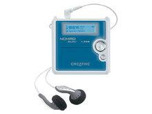 降价再降价名牌小硬盘MP3成实惠首选
