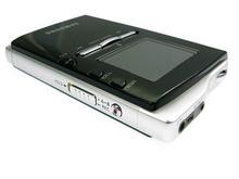 降300元三星顶级30GB硬盘YP-J70促销