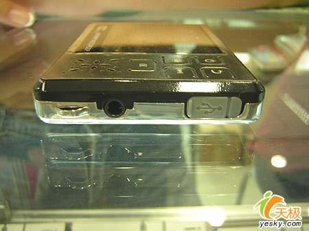 价格要和MP3平起平坐AOCS500仅售699