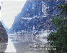 超薄可拍照MP3OPPOMusic-Shot评测