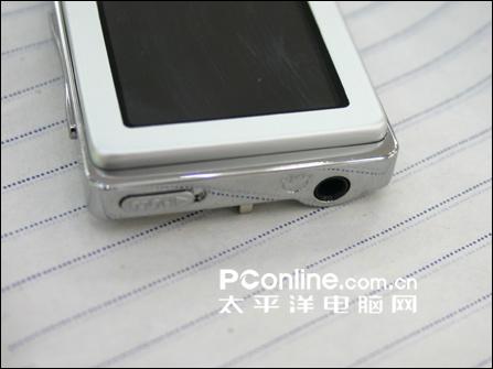 剑指苹果iPod三星Z5播放器猛跌200元