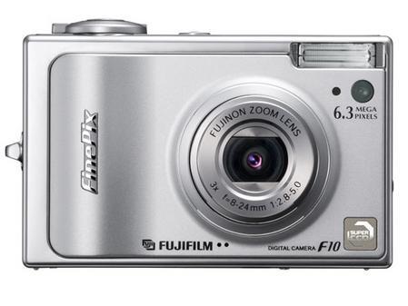 魅力不减当年5款最令人难忘的数码相机