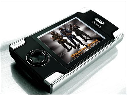 短兵相接主流视频MP3与闪存MP4PK大战
