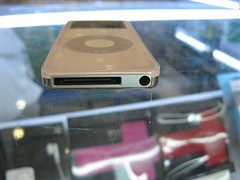 苹果旗舰价格回落iPodnano仅售1250