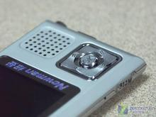 512MB实在廉价四款超值299元MP3导购