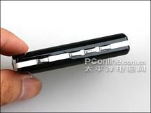蓝晨大屏大号扬声视频MP3BM-790试用