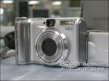 终极推荐7款2000内超值相机火热导购