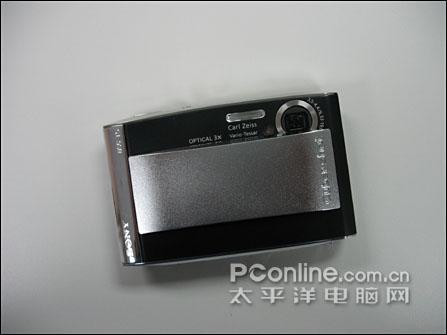 学生购机买什么DC索尼T5送512卡报低