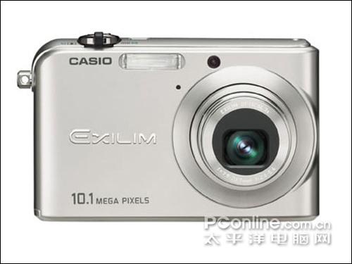 人人都会用简易操作全功能相机大搜罗