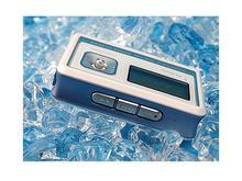 BBE音效iAUDIOG3512MB强购价仅599元