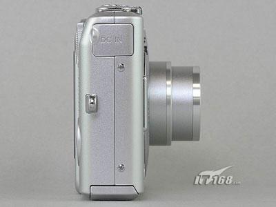 经济时尚机索尼W30跌破2000元大关(图)