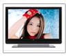 TCL炫舞B68雅典K73液晶电视专题