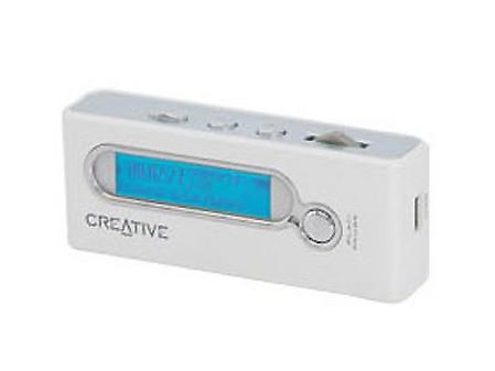 高质低价大集合六款超高性价比MP3