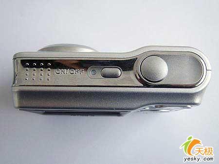 大牌也玩廉价尼康L4数码相机仅1180元