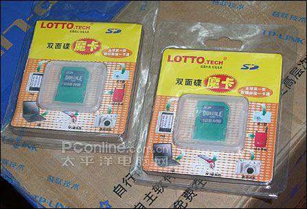 简直当U盘卖!始祖USB-SD卡只65元