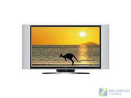 又降价 海信42英寸液晶电视不到一万元图片