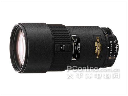 AF180mmf/2.8DIF-ED自动对焦镜头