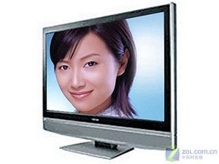 价格下调东芝32英寸液晶电视8200元