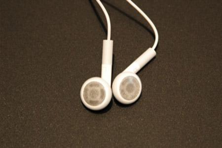 苹果新款iPodshuffle2真机图赏