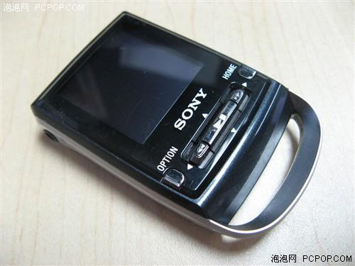 要买快出手索尼P系列MP3调价突显性价比