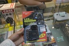 京城相机店大搜捕国庆购DC完全地图手册