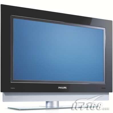 飞利浦32英寸液晶电视报价14900元