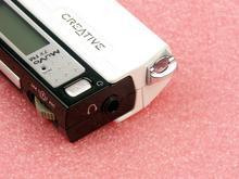 猛降400元创新旗舰让新iPod无地自容
