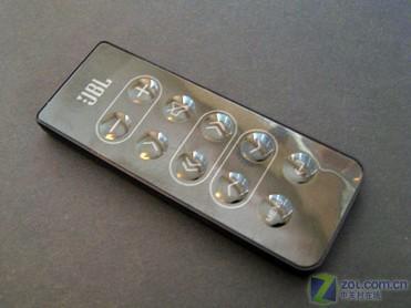 一网打尽iPod系列附件一次让你看个够(4)
