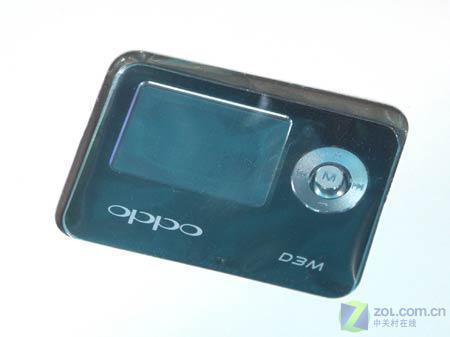 只看性价比10款499元精品MP3大搜索