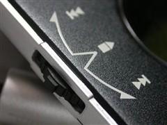卡片机争奇斗艳不足10mm超薄MP3导购(3)
