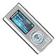 苹果索尼iAUDIO发威本周热门MP3报价表(2)