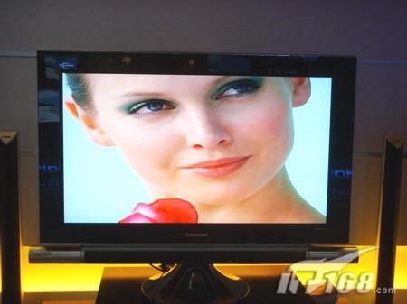 状如钟鼎长虹量子芯液晶电视高价上市