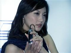 重返高端索尼6款随身听产品进军中国