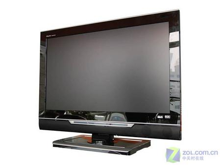国产1080P海信TLM4288P液晶16999元