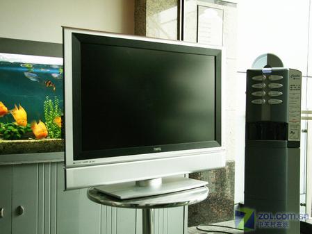 万元下FULL-HD首选评明基3735液晶电视(2)