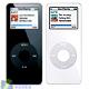 魅族苹果创新价格战本周热门MP3报价