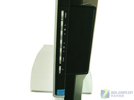 万元下FULL-HD首选评明基3735液晶电视(3)