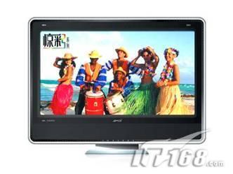 [上海]32英寸夏新LC-32HWT3液晶电视跌价
