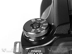 热销千万像素数码单反相机横测(上)
