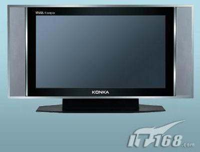 卧室首选8000元高性能液晶电视盘点