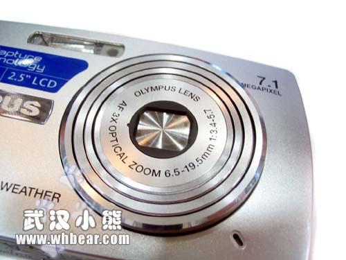 刮出惊喜大奖,买奥林巴斯数码相机就有大奖