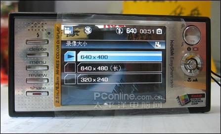尼康D40发布众消费机跌价周报11-20