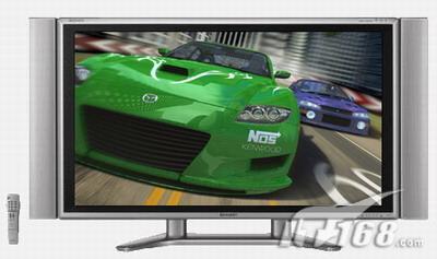 奢华享受1080p高清液晶TV三代表选择