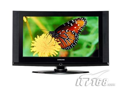 超高动态对比度 三星40寸液晶电视特价