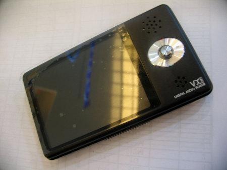 多一种选择昂达VX979黑色版精彩上市