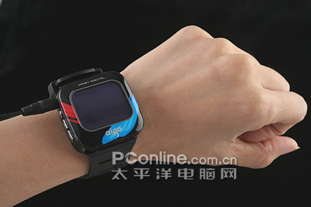 为中国亚运健儿加油活力型运动MP3精选