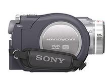 集体跳水索尼五款DVD数码摄像机降价