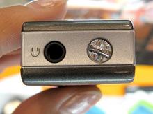 很实惠创新老款收录放MP3FX120仅售260