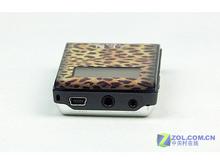创新MP3猛降300元ZENNeeon6GB仅880元