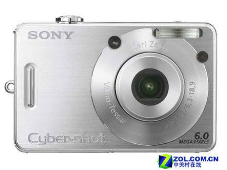 超值淘宝2000元以下的数码相机推荐